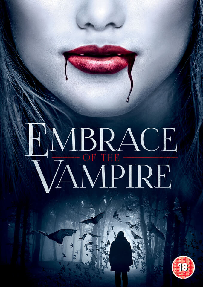embrace-of-the-vampire