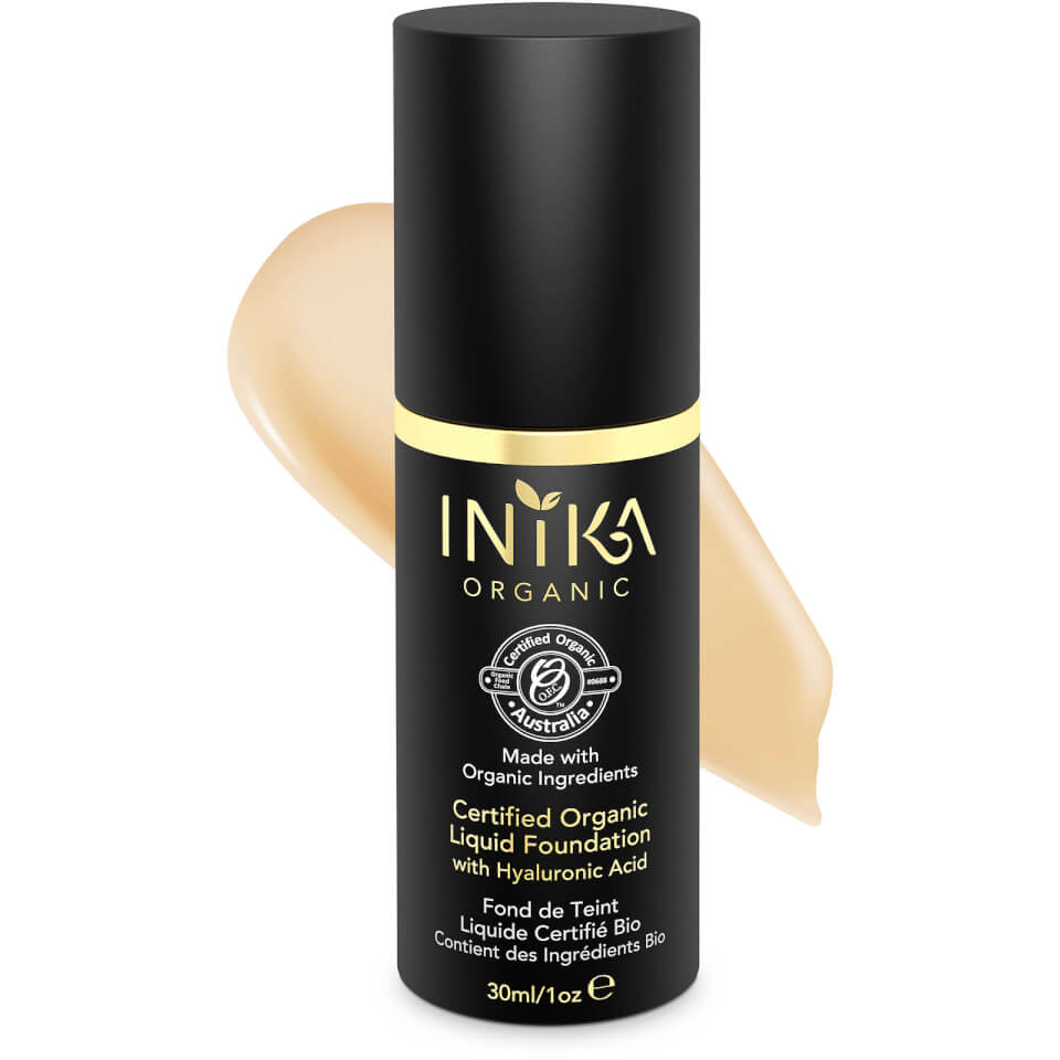 inika-certified-organic-liquid-mineral-foundation-tan