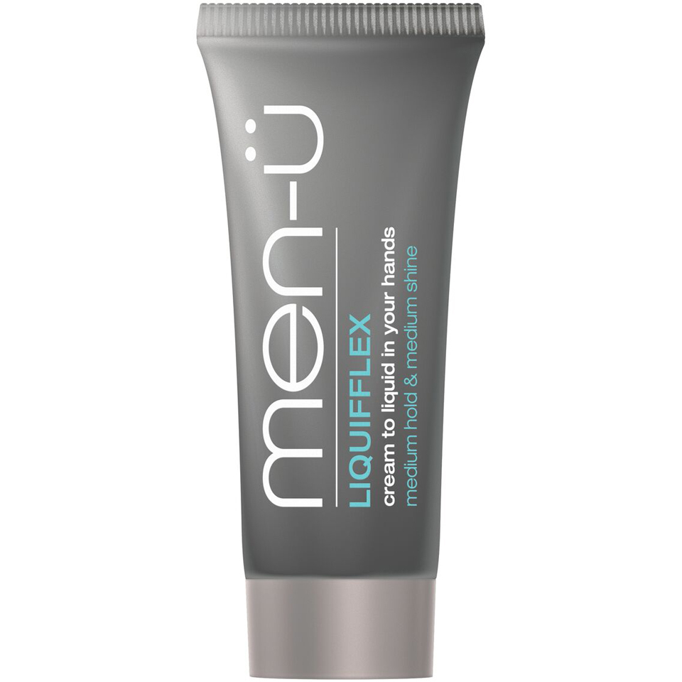 men-ue-liquifflex-15ml