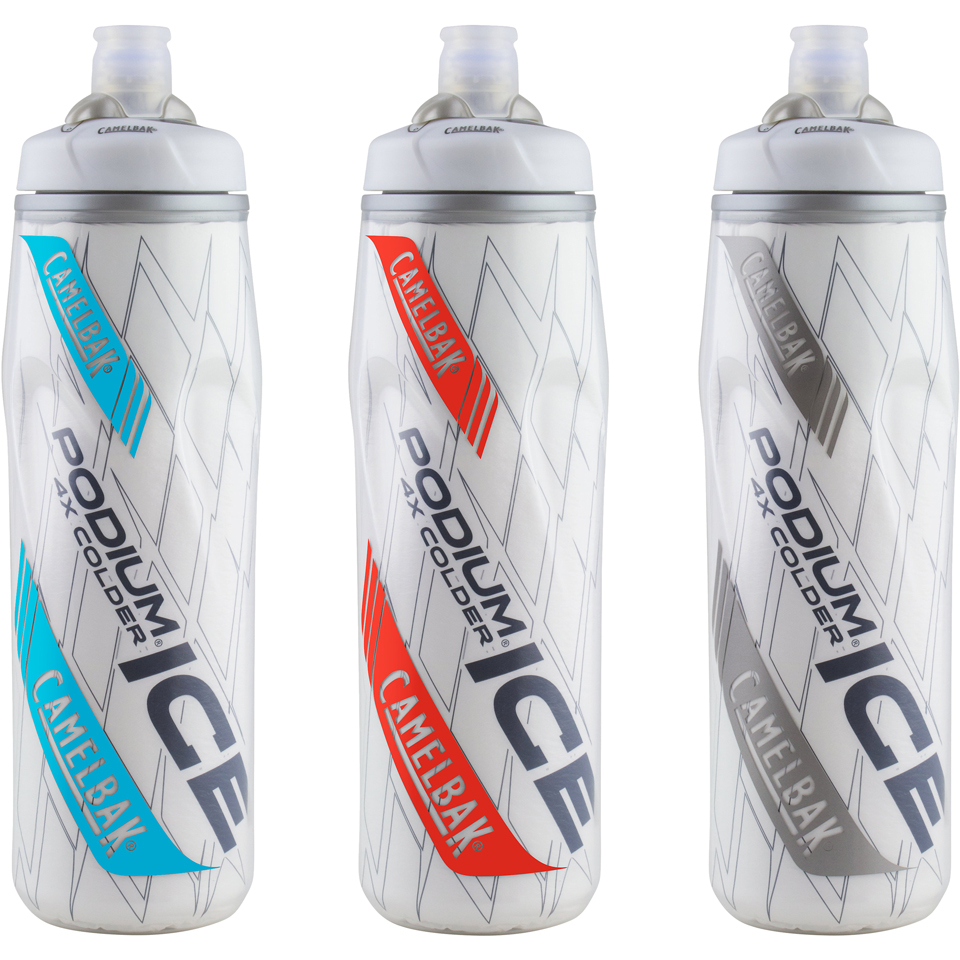 camelbak-podium-ice-water-bottle-clearcrimson-610ml