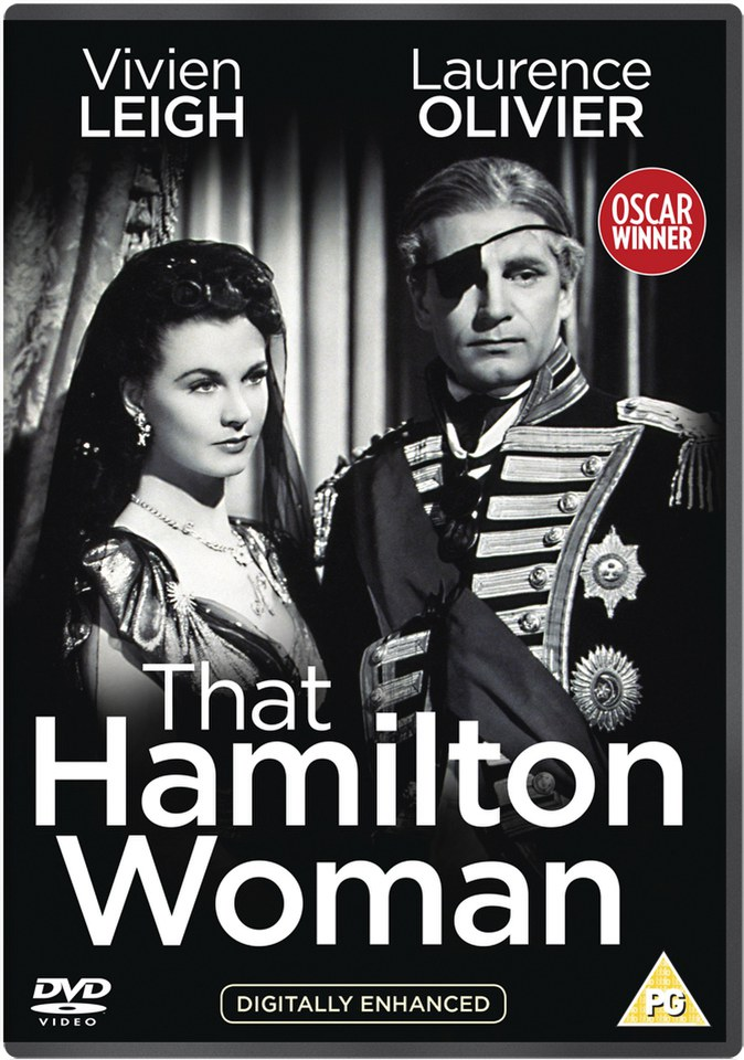 that-hamilton-woman