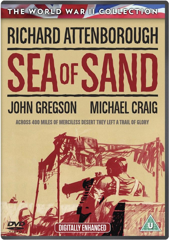 sea-of-sand