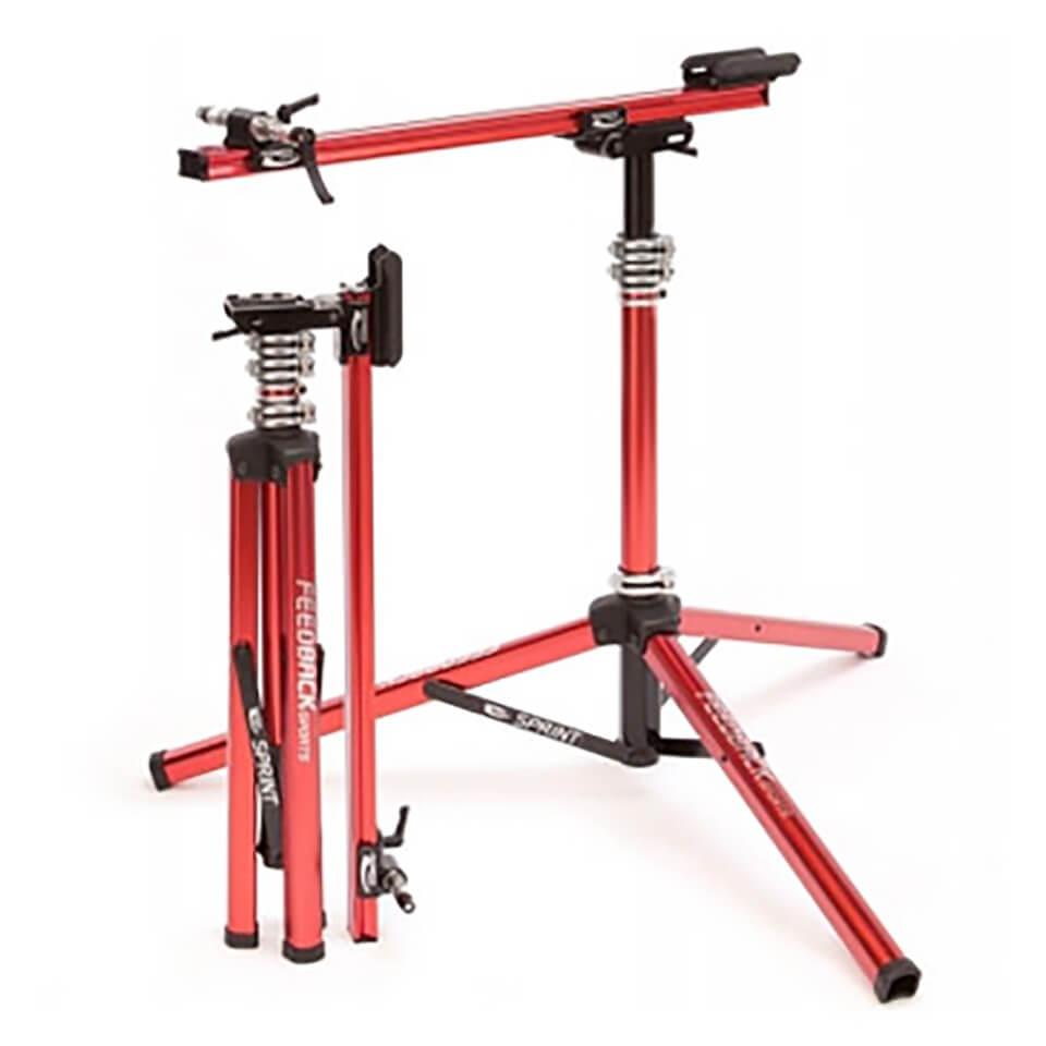 feedback-sports-sprint-bicycle-repair-station-workstand