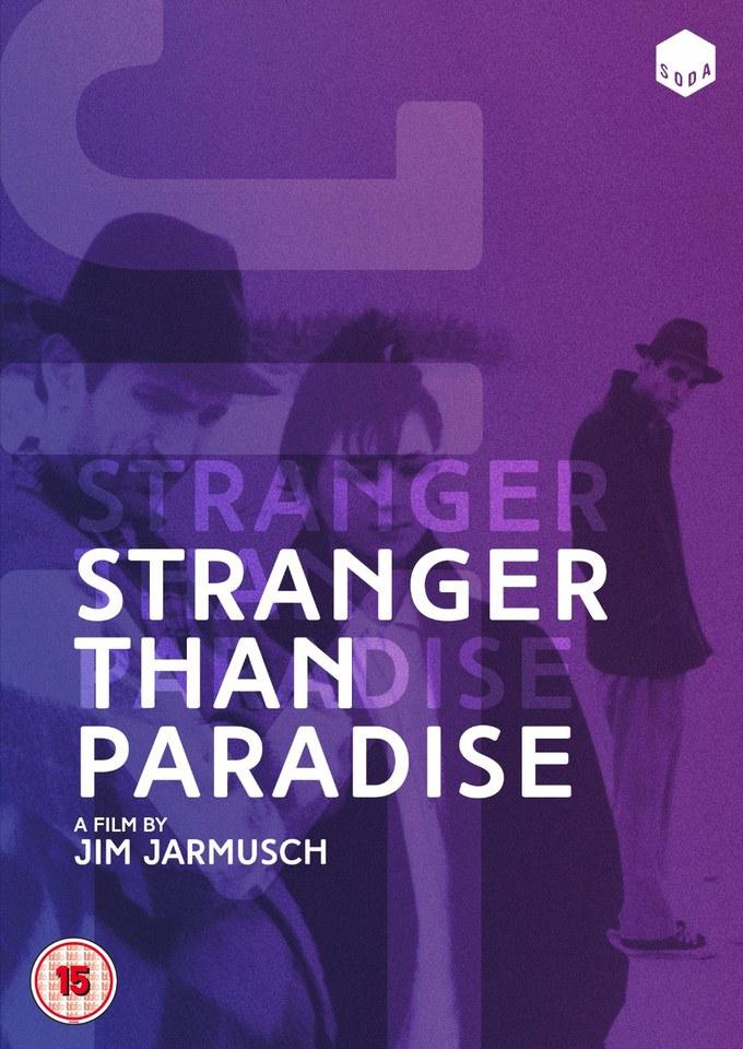 stranger-than-paradise