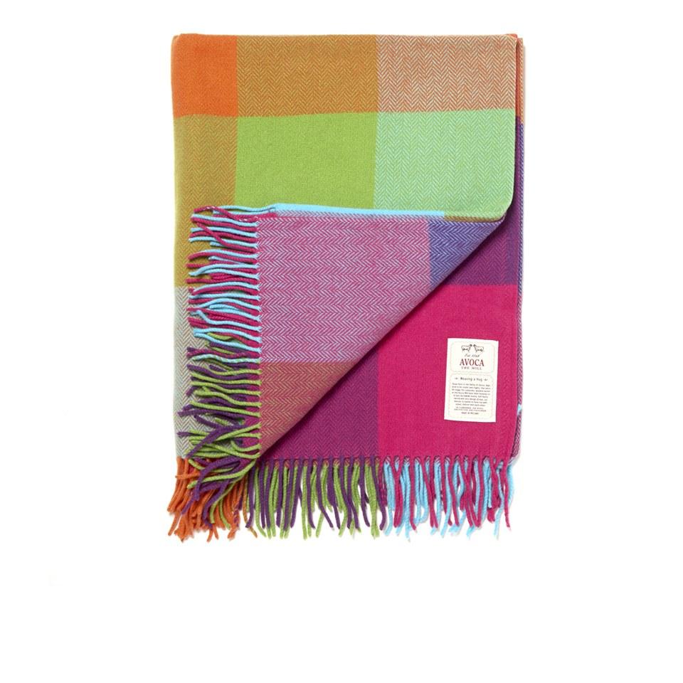 avoca-cashmere-silken-throw-142-x-100cm-multi
