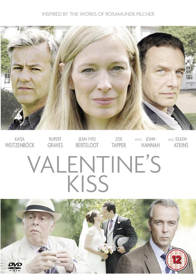 rosamunde-pilcher-valentine-kiss