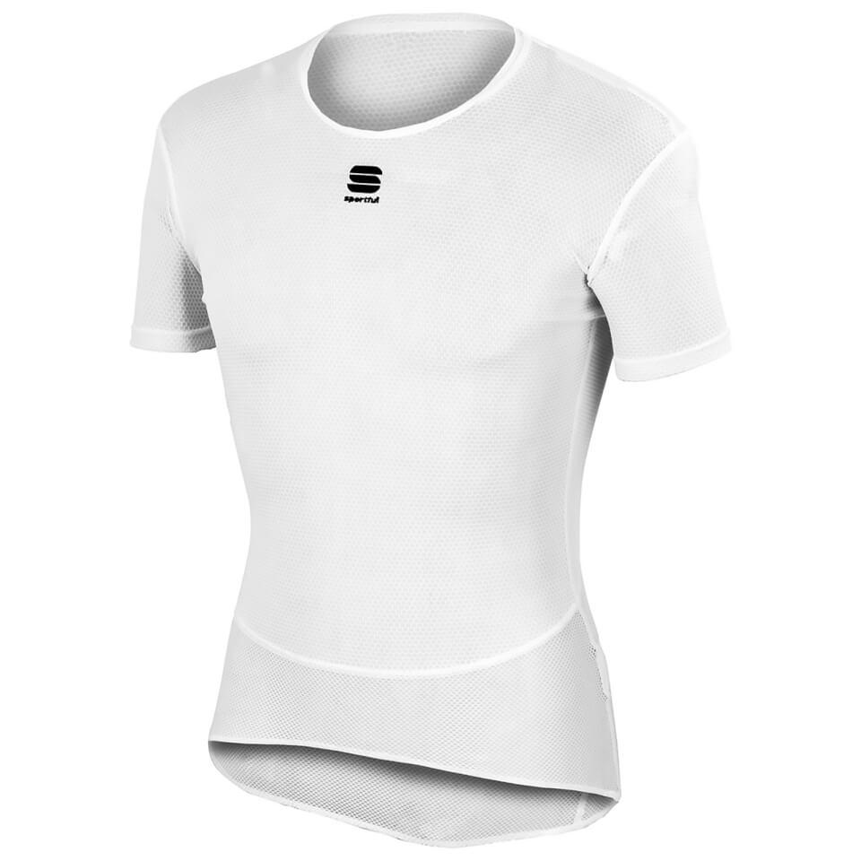 sportful-body-fit-pro-short-sleeve-baselayer-white-m-white
