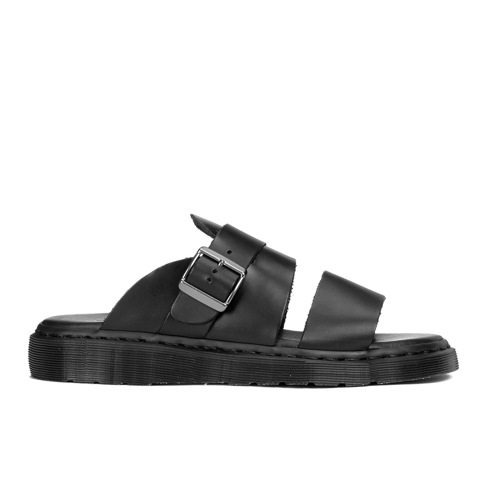 dr-martens-men-shore-brelade-buckle-leather-slide-sandals-black-brando-12