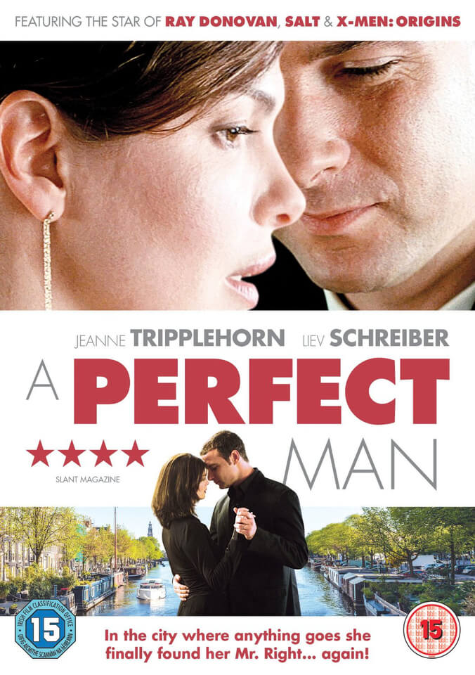 a-perfect-man