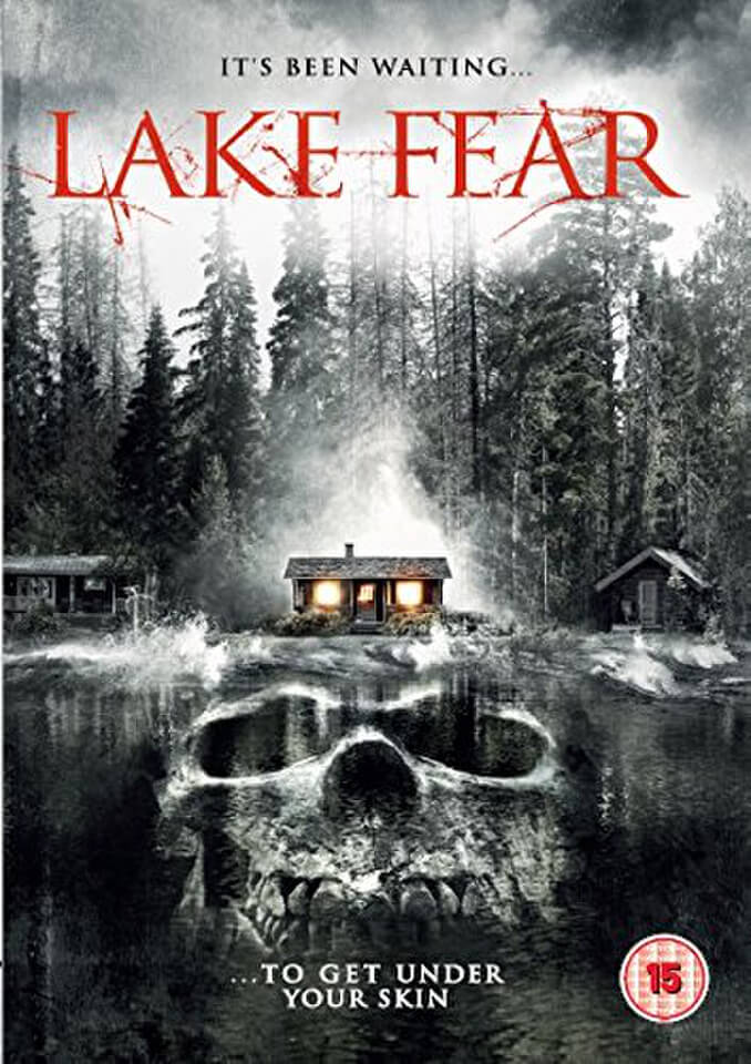lake-fear