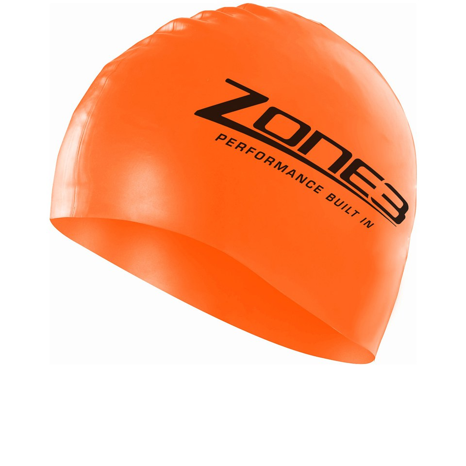 zone3-silicone-cap-orange