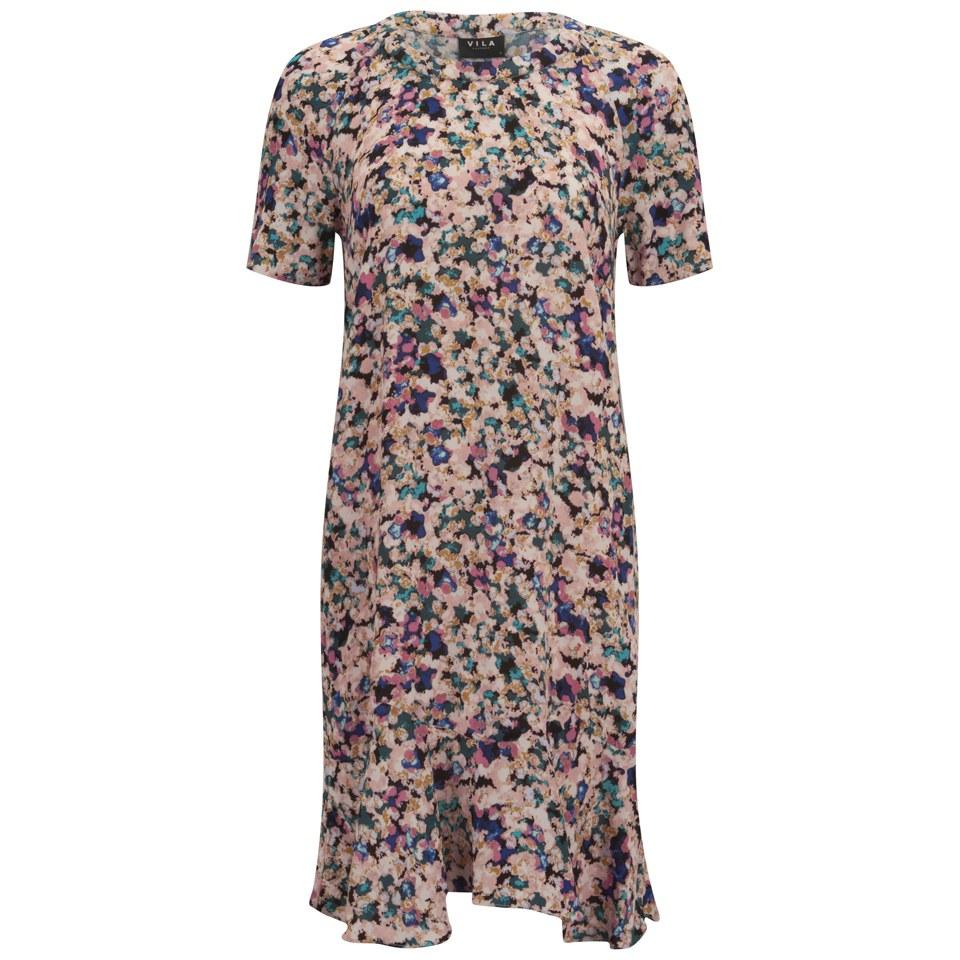 vila-women-lillia-swing-dress-solalite-blue-s-10