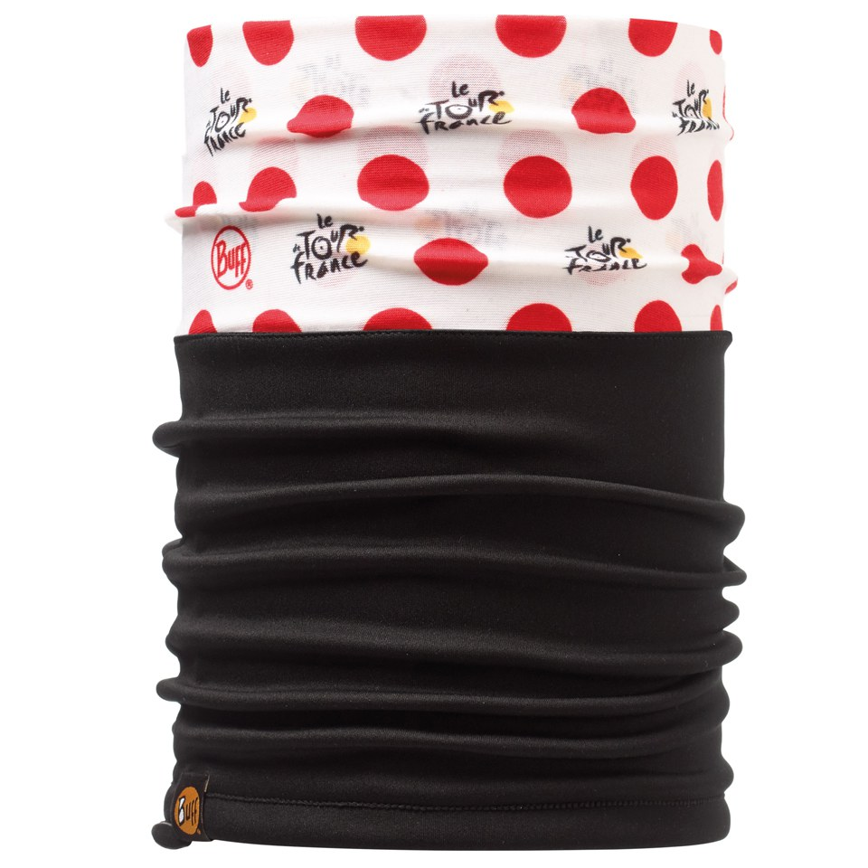 buff-le-tour-de-france-windproof-neckwarmer-nancy