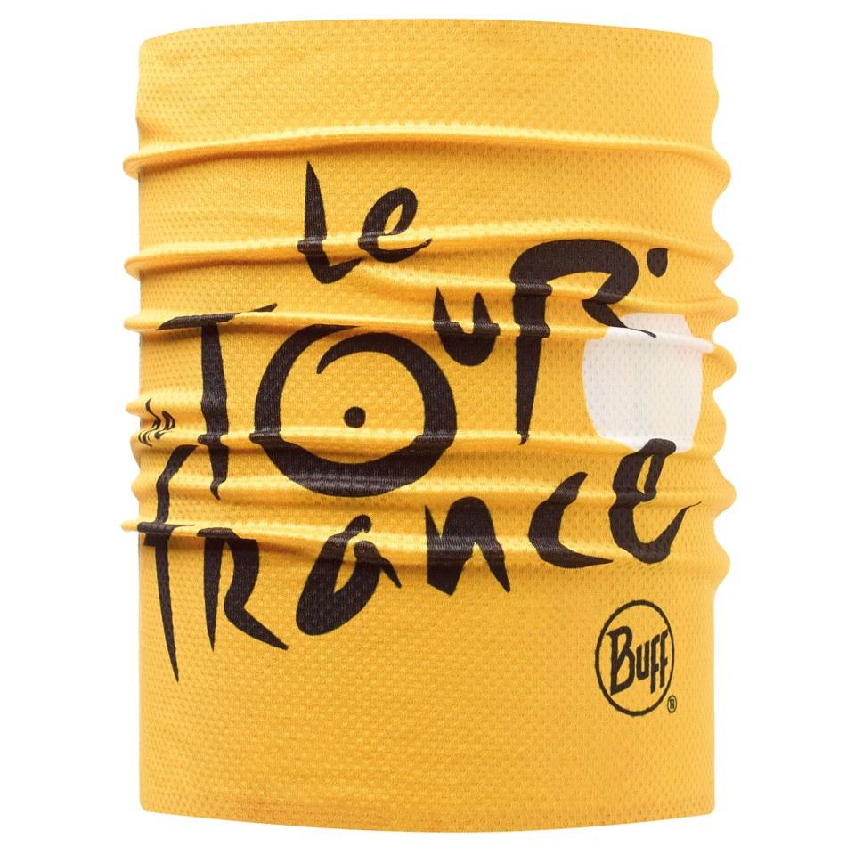 buff-le-tour-de-france-helmet-liner-ypres