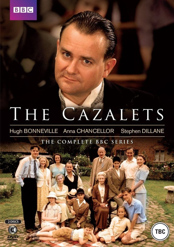 the-cazalets