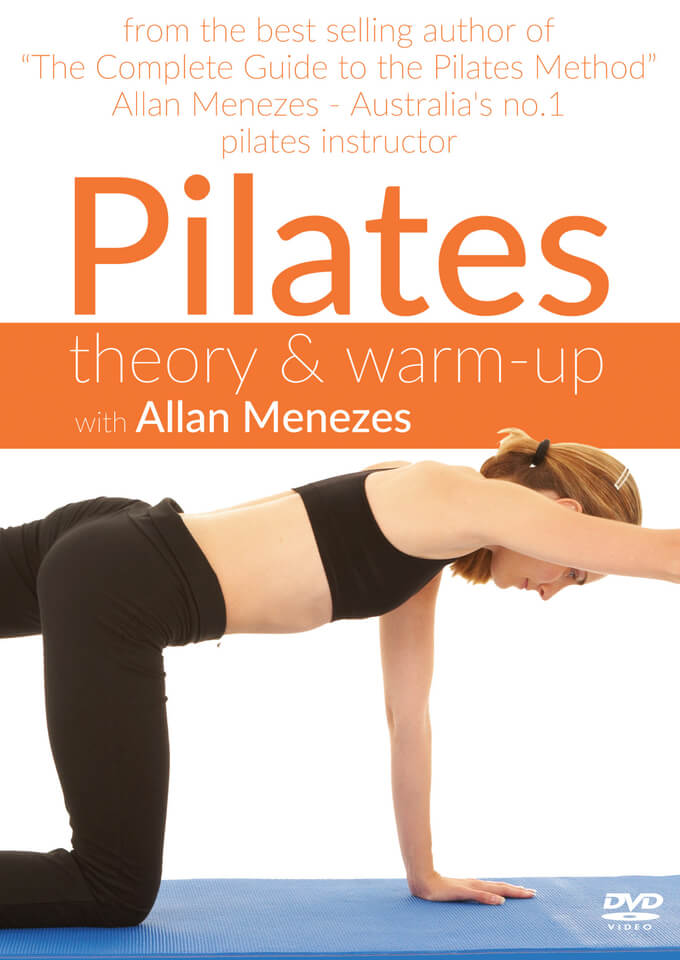 pilates-theory-warm-up