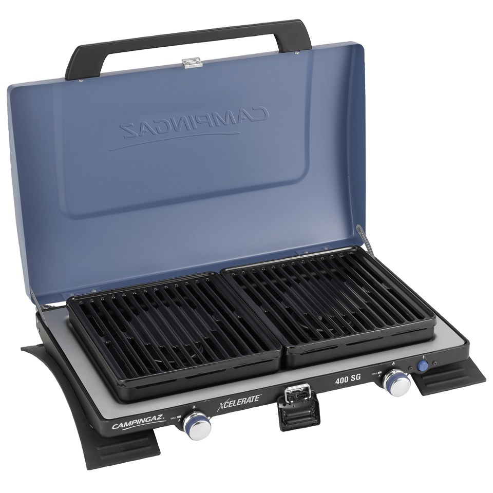campingaz-series-400-sg-double-burner-grill-stove