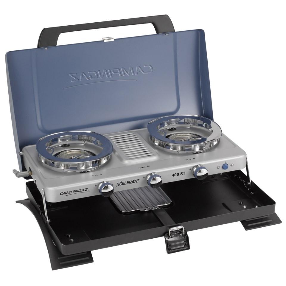 campingaz-series-400-st-double-burner-toaster-stove