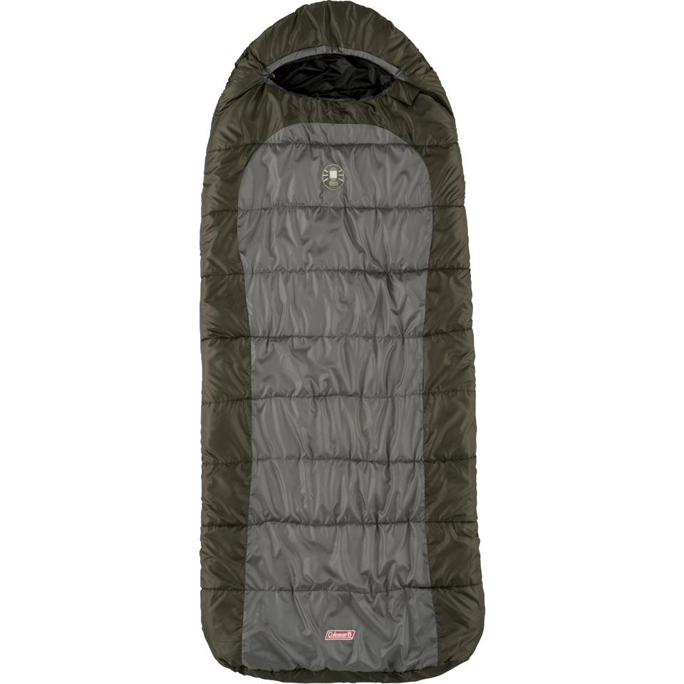 coleman-big-basin-sleeping-bag-single
