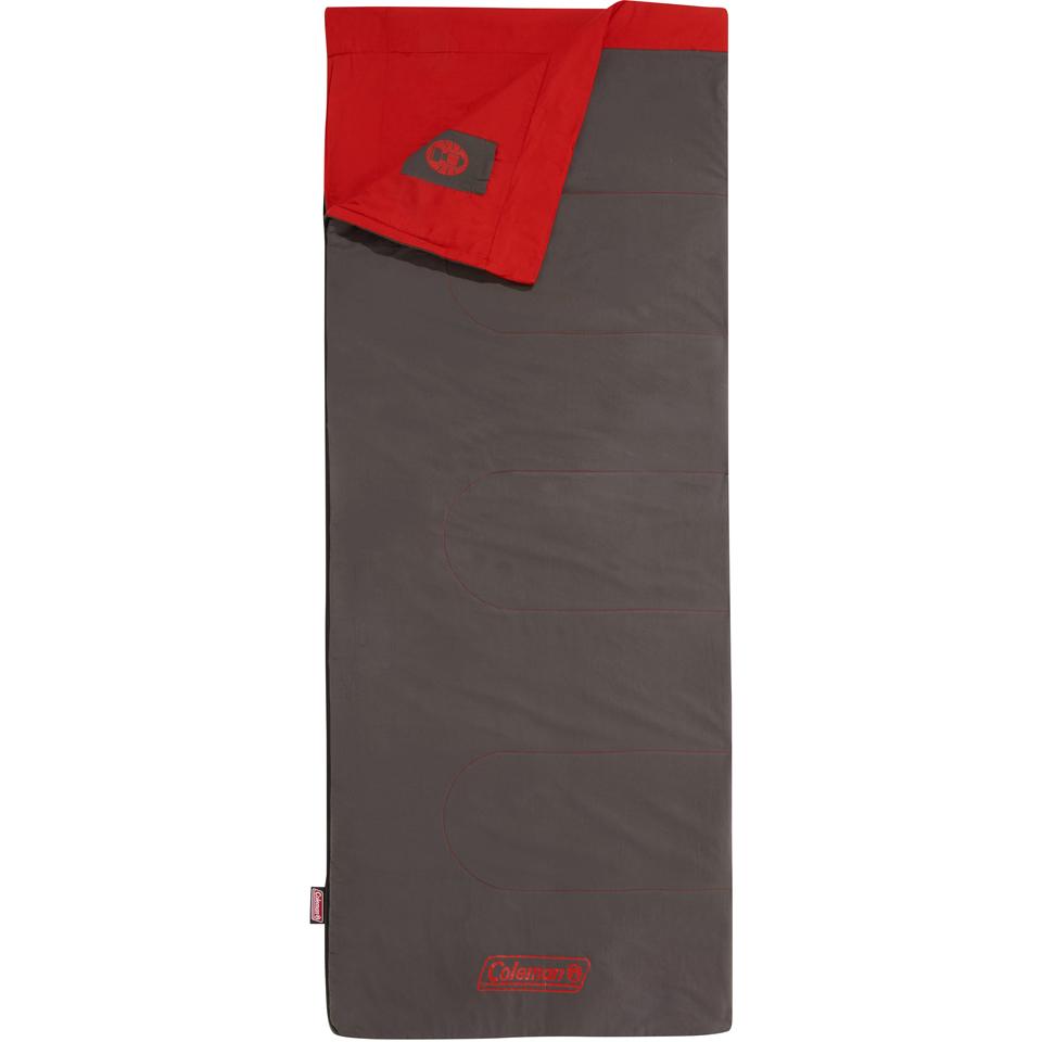 coleman-heaton-peak-comfort-sleeping-bag-junior