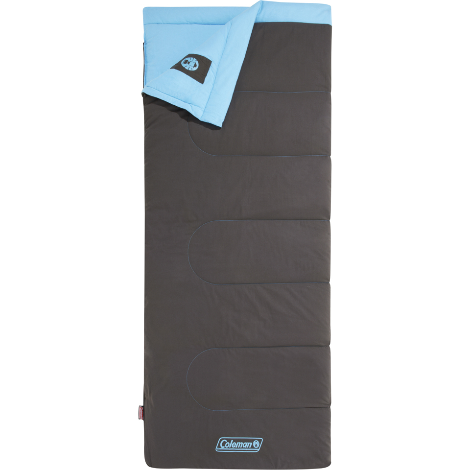 coleman-heaton-peak-comfort-sleeping-bag-single