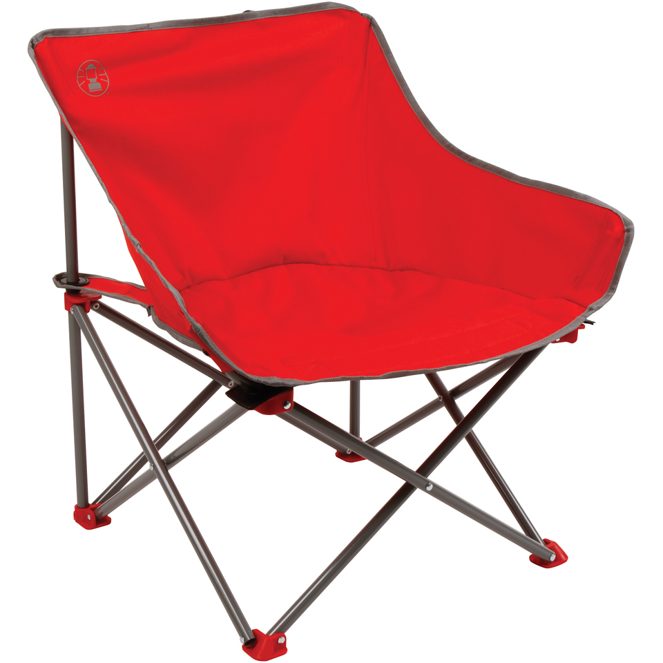 coleman-kickback-folding-chair-red