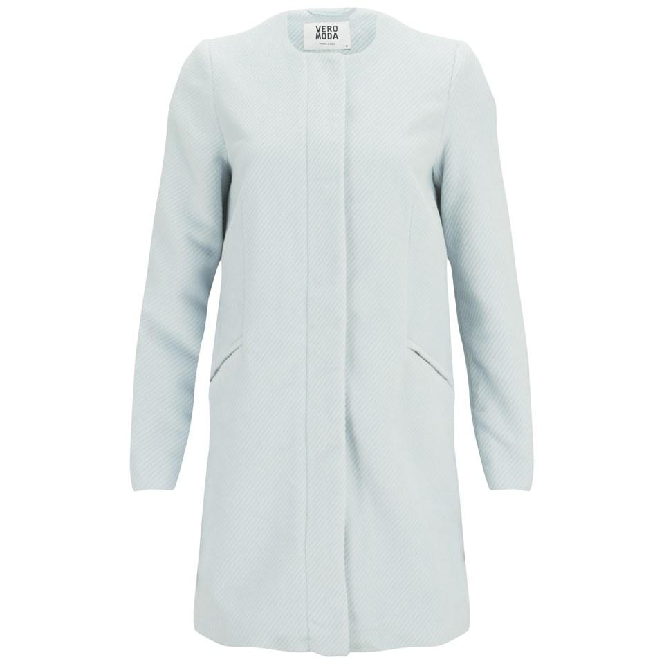 vero-moda-women-money-pastel-coat-baby-blue-m-12