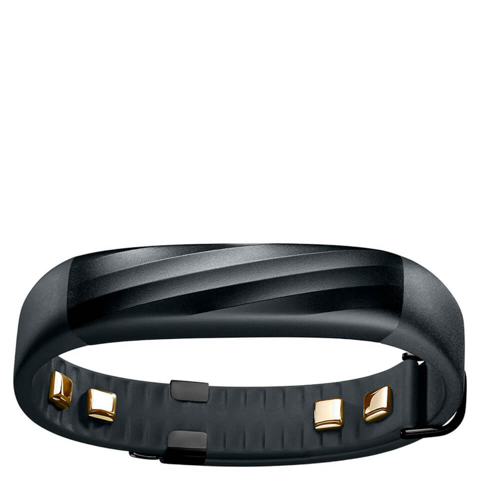 jawbone-up3-wristband-activity-sleep-tracker-black-twist