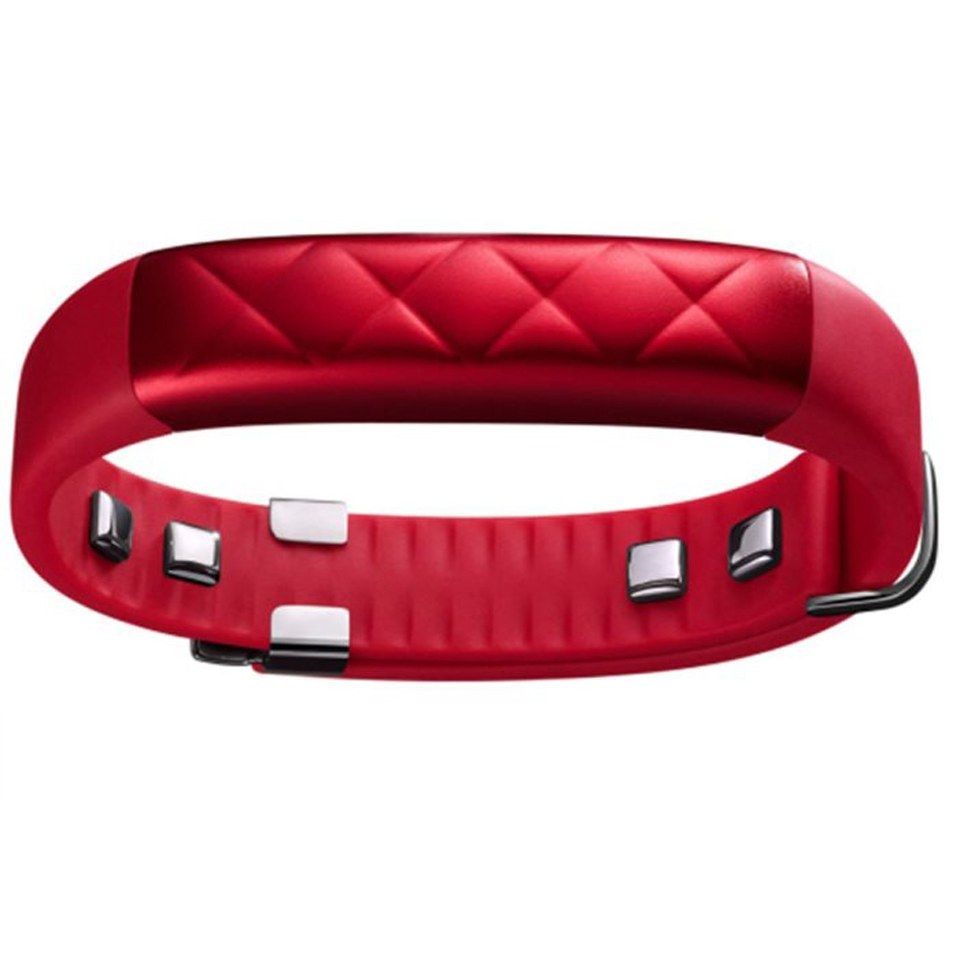 jawbone-up3-wristband-activity-sleep-tracker-red-cross