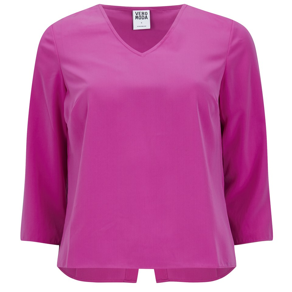 vero-moda-women-dora-top-raspberry-rose-m-12
