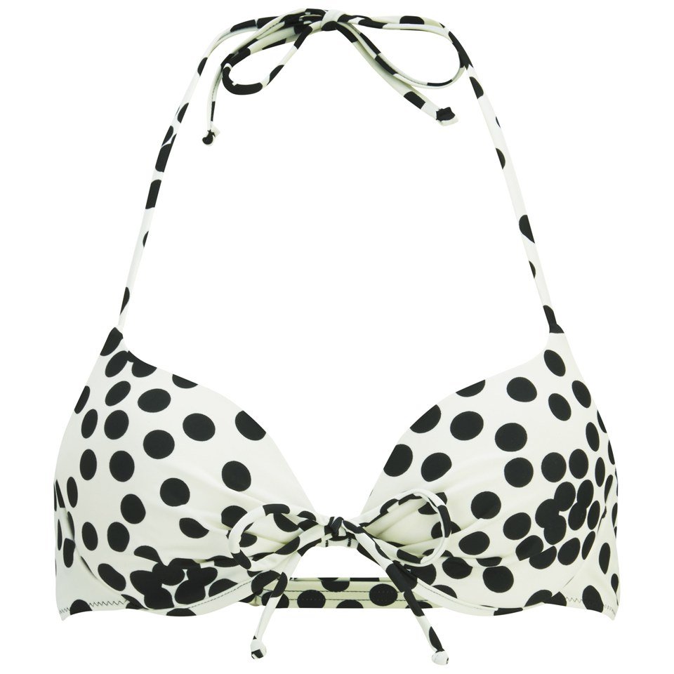 vero-moda-women-dotty-bikini-top-snow-white-36c