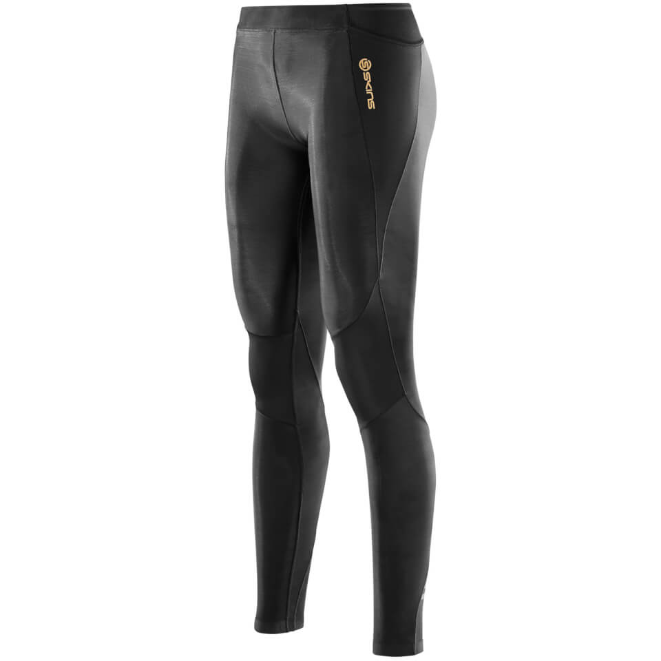 skins-a400-women-compression-long-tights-black-s-black