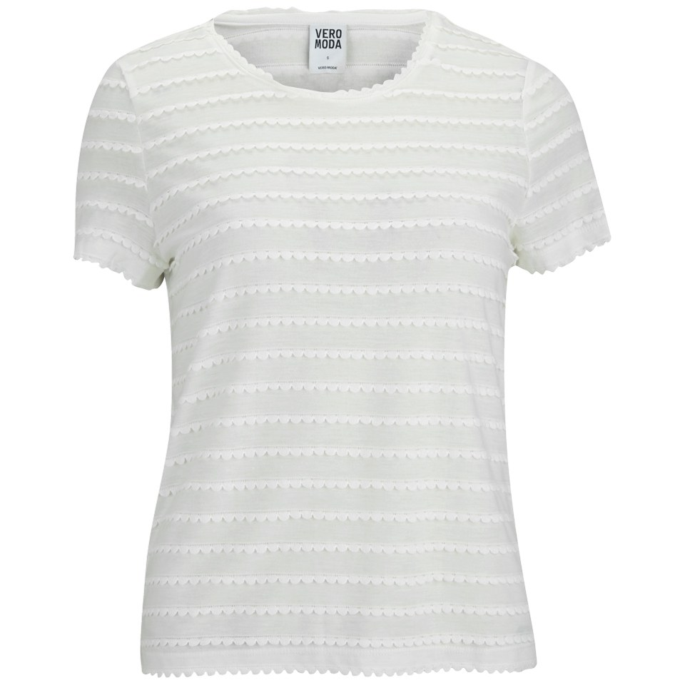 vero-moda-women-camil-t-shirt-snow-white-l-14