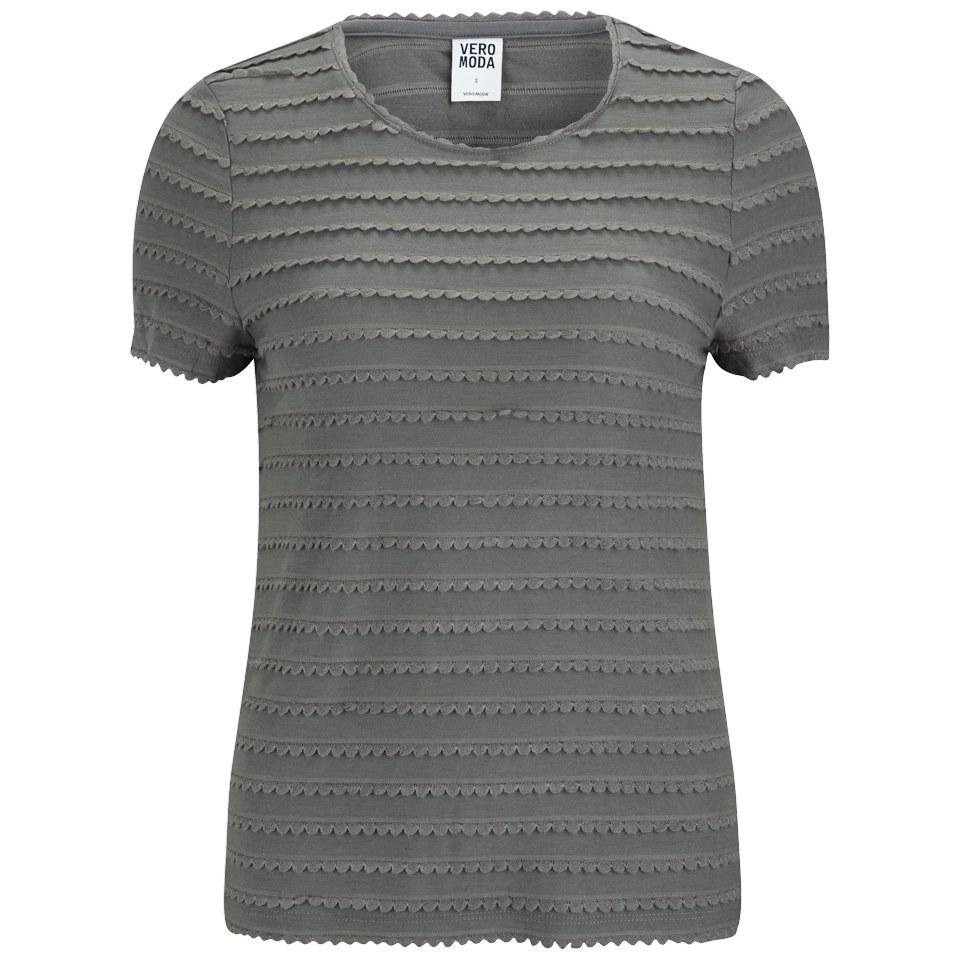 vero-moda-women-camil-t-shirt-pewter-m-12