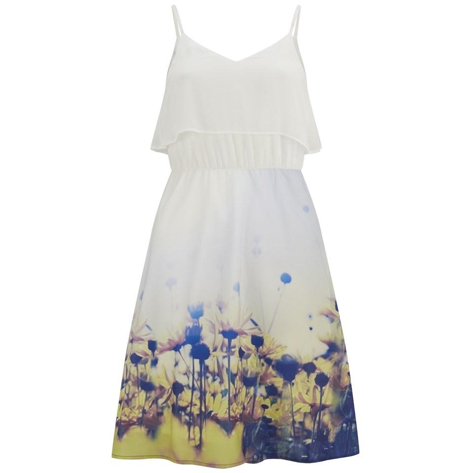 vero-moda-women-daisy-floral-dress-yellow-daisy-s-10