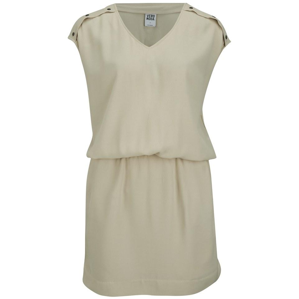 vero-moda-women-village-dress-oatmeal-m-12