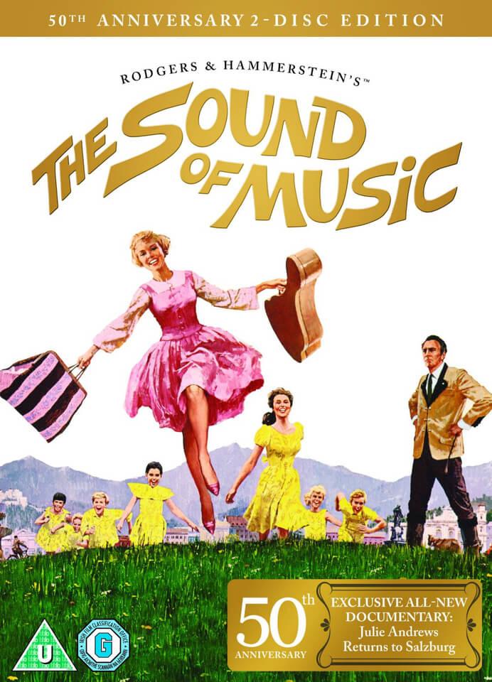 sound-of-music-50th-anniversary-edition