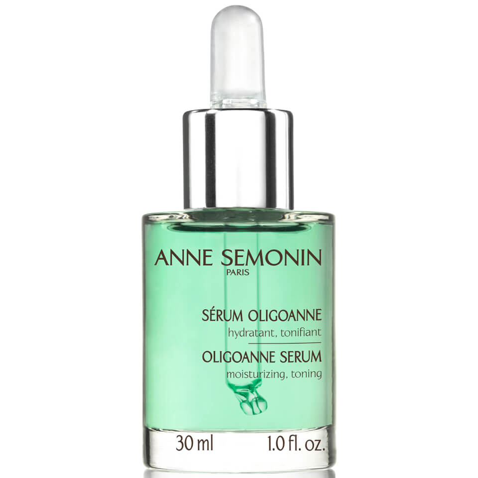 anne-semonin-oligoanne-serum-30ml