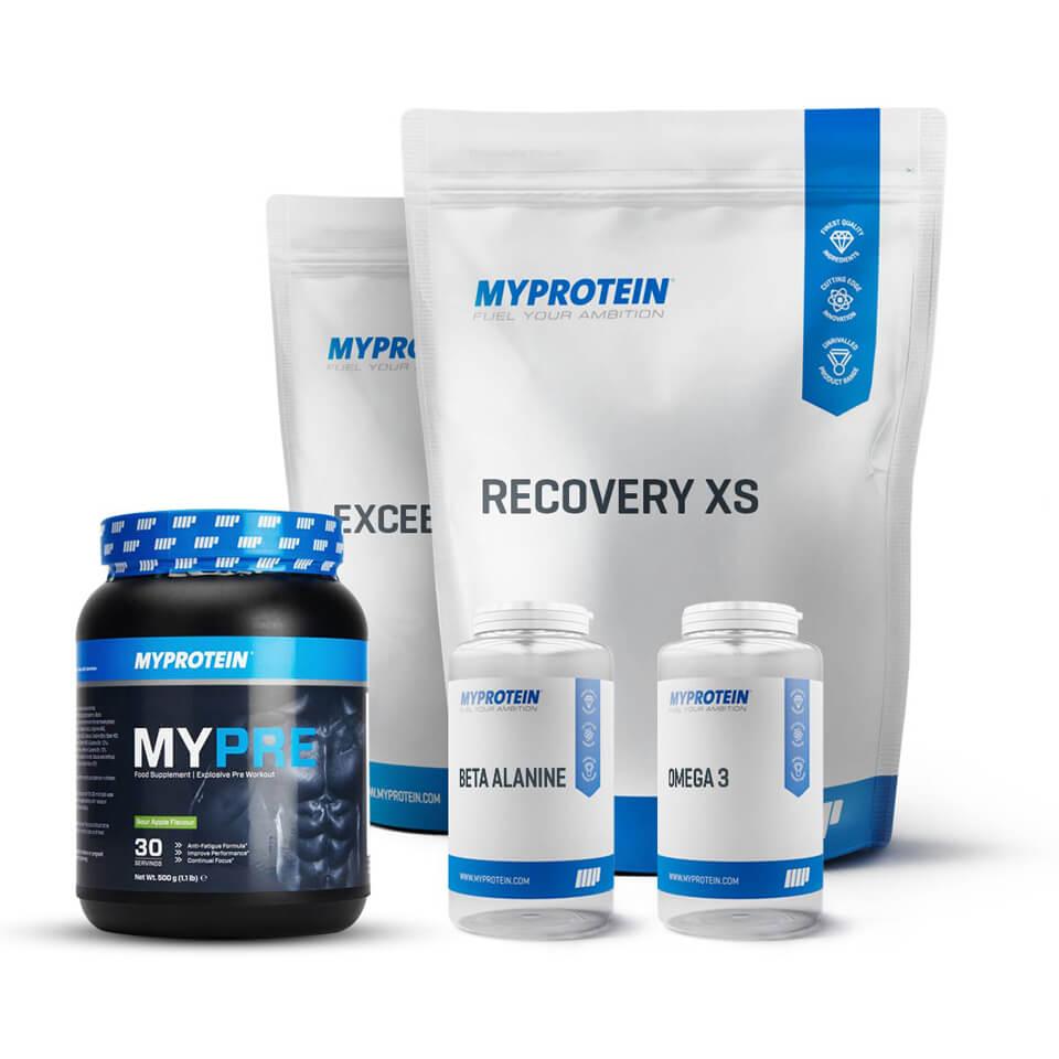 myprotein-sports-performance-bundle