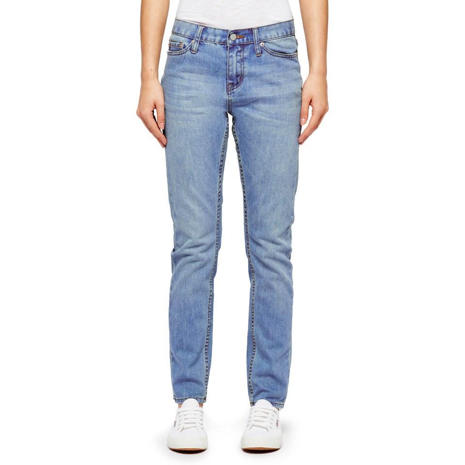 cheap-monday-women-thrift-boyfriend-fit-jeans-ts-wash-w24l32