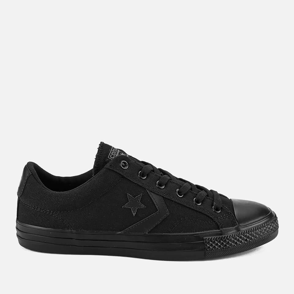 converse-cons-men-star-player-mono-canvas-trainers-black-monochrome-10-black