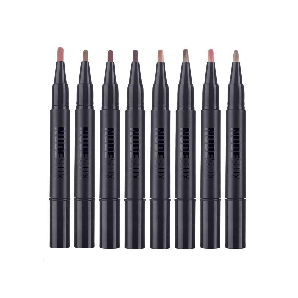 NUDESTIX Lip Pen – Hypnotic