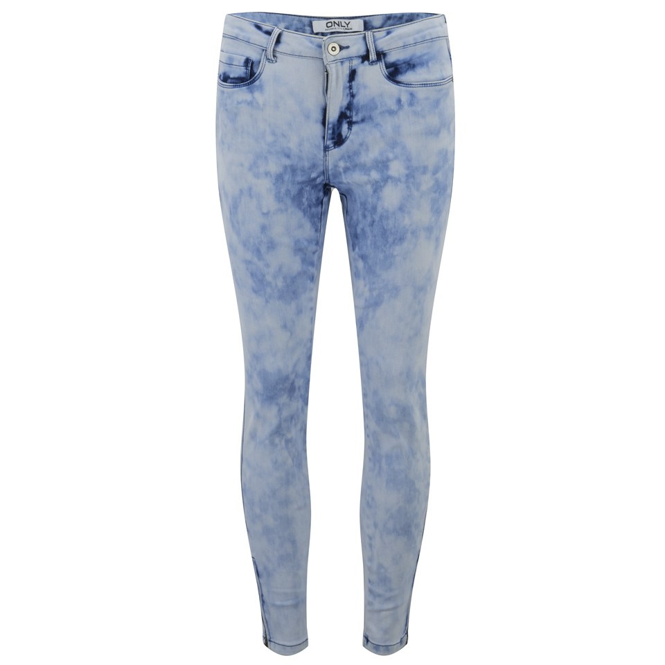 only-women-skinny-acid-wash-ankle-jeans-blue-s-8