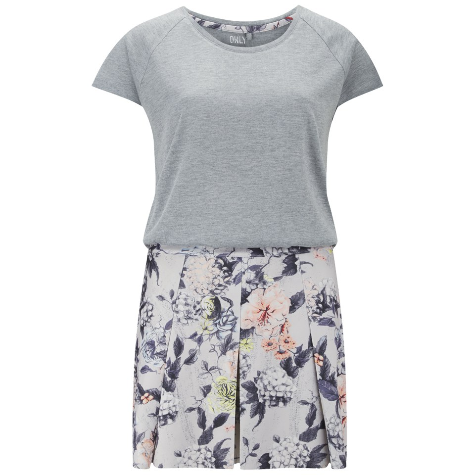 only-women-anna-printed-dress-grey-s-8