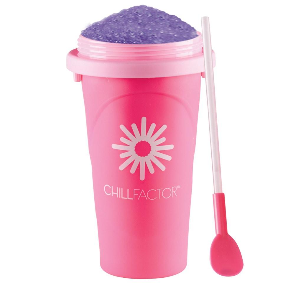tutti-frutti-chill-factor-slushy-maker-pink