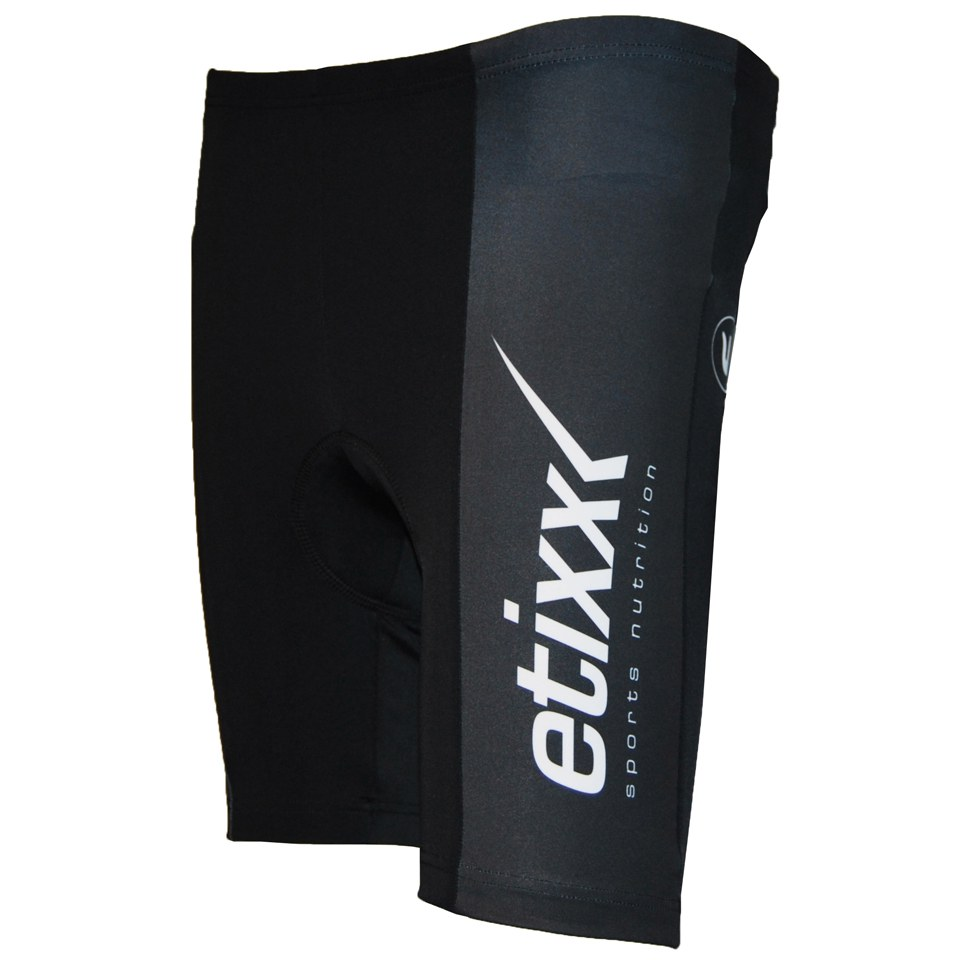 etixx-quick-step-replica-kids-shorts-blackgrey-14-16-yearsl