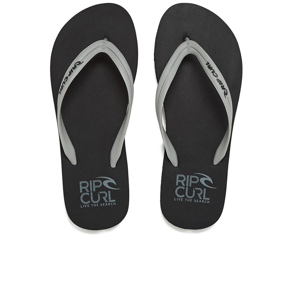 rip-curl-men-mc-eva-flip-flops-blackgrey-8