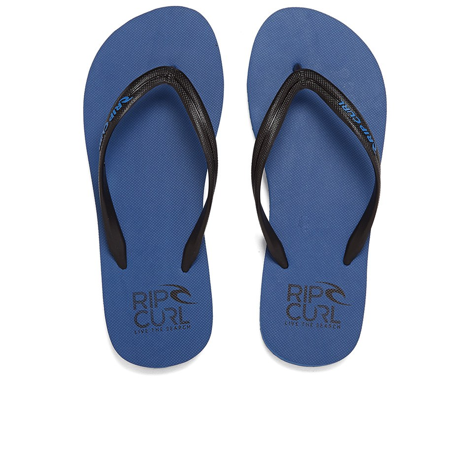 rip-curl-men-mc-eva-flip-flops-blueblack-10