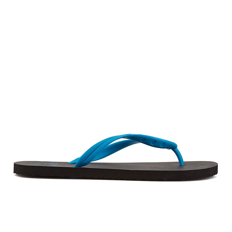 rip-curl-men-mc-eva-flip-flops-blackblue-8