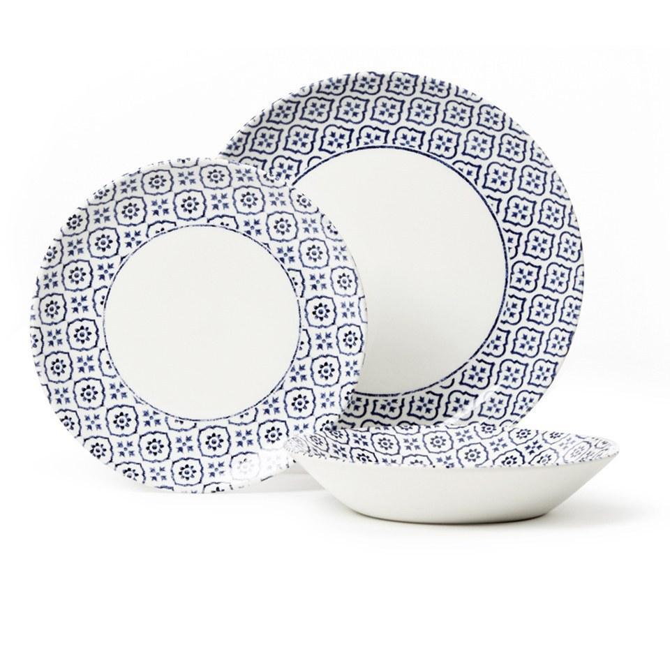 sieni-tuscany-coupe-12-piece-set-photo-box-whiteblue